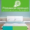 Аренда квартир и офисов в Дмитровск-Орловском