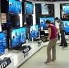Магазины электроники в Дмитровск-Орловском