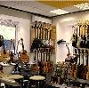 Музыкальные магазины в Дмитровск-Орловском