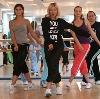 Школы танцев в Дмитровск-Орловском