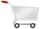 IKEA46 - иконка «продажа» в Дмитровск-Орловском